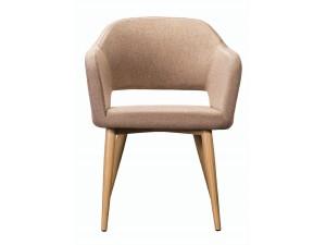 "Кресло ""Oscar"" Сканди Браун"