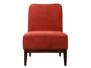 "Кресло ""Giron"""