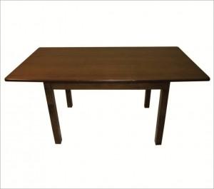 Стол кухонный ВМ20 (цвет дерева коньяк)