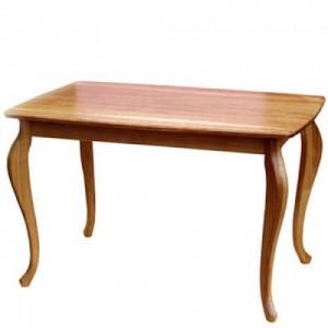 Стол обеденный №22