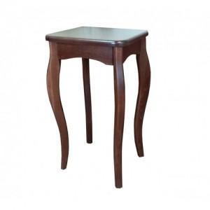 Столик №95