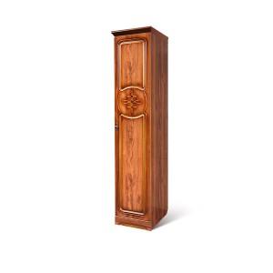 Шкаф для белья 1-дверный Азалия 12 У