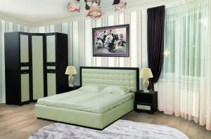Спальня Чайка 15