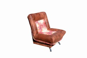 Кресло Антонио 1