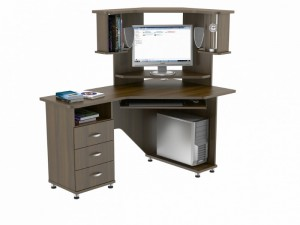 Компьютерный стол КС 20-18 М2