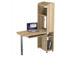 Компьютерный стол КС 20-31