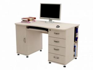Компьютерный стол КС 20-39