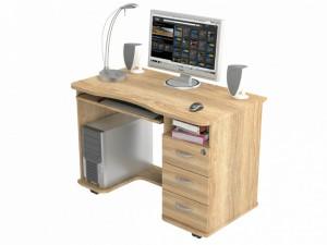 Компьютерный стол КС 20-40