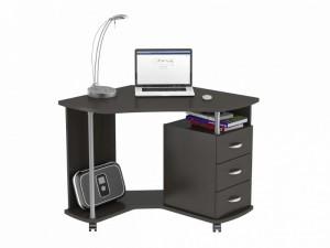 УГЛОВОЙ Компьютерный стол КС 20-25