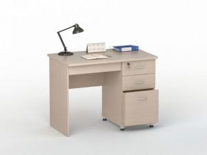 Письменный стол ПС 40-03