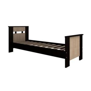 Кровать 800*2000 8.01 Береста