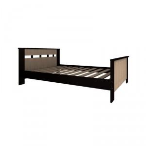 Кровать 1400*2000 8.04 Береста