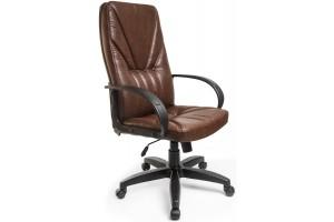 Кресло AV 101