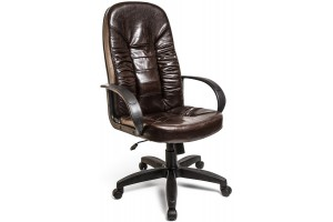 Кресло AV 103