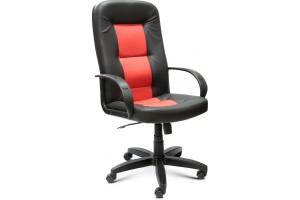 Кресло AV 105