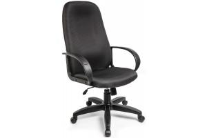 Кресло AV 108