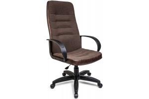 Кресло AV 109