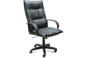 Кресло AV 111