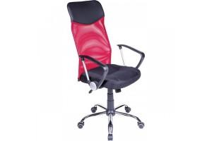 Кресло AV 112