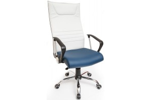 Кресло AV 113