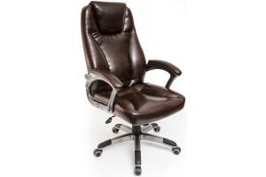 Кресло AV 115