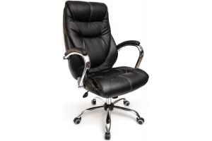 Кресло AV 116
