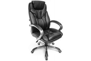 Кресло AV 117