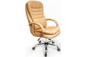 Кресло AV 118