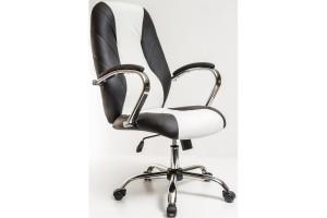 Кресло AV 119