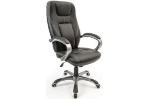 Кресло AV 120