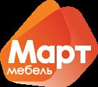 Март-Мебель