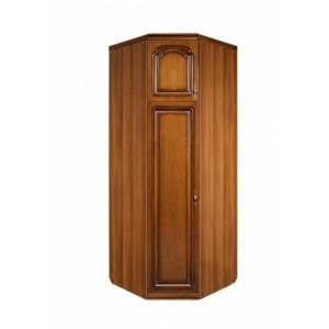 Шкаф для одежды угловой Азалия 10 РУ