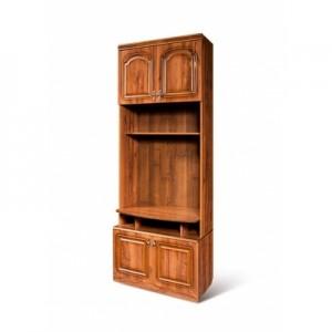 Шкаф для ТВ Азалия Н