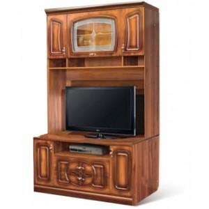 Шкаф для ТРА (ТВ) Азалия 12 У