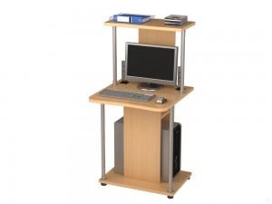 Стол для ноутбука КС 20-32 М1